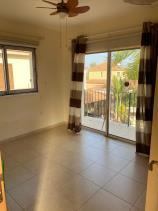Image No.14-Maison / Villa de 3 chambres à vendre à Xylofagou