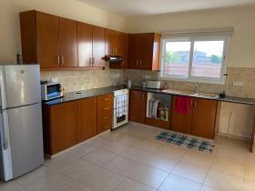 Image No.2-Maison / Villa de 3 chambres à vendre à Xylofagou