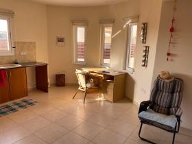Image No.3-Maison / Villa de 3 chambres à vendre à Xylofagou