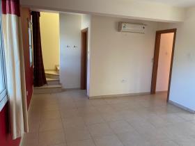 Image No.17-Maison / Villa de 3 chambres à vendre à Xylofagou
