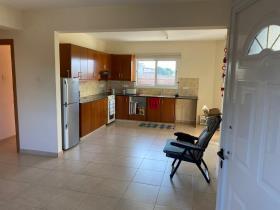 Image No.1-Maison / Villa de 3 chambres à vendre à Xylofagou
