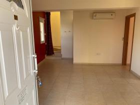 Image No.18-Maison / Villa de 3 chambres à vendre à Xylofagou