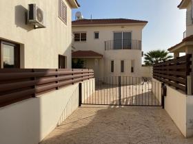 Image No.21-Maison / Villa de 3 chambres à vendre à Xylofagou