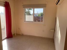 Image No.20-Maison / Villa de 3 chambres à vendre à Xylofagou
