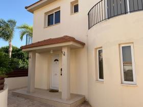 Image No.23-Maison / Villa de 3 chambres à vendre à Xylofagou