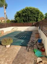 Image No.24-Maison / Villa de 3 chambres à vendre à Xylofagou