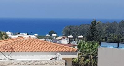 View-from-Verandas