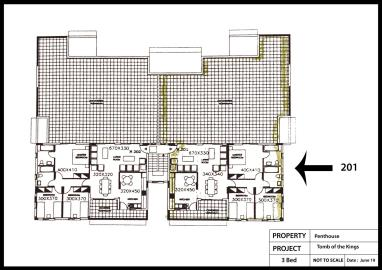 Tomb-of-the-Kings-Penthouse--Floor-Plan