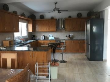 34611-detached-villa-for-sale-in-goudi_full