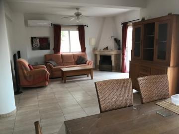 34612-detached-villa-for-sale-in-goudi_full