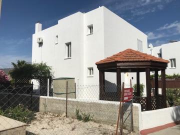34609-detached-villa-for-sale-in-goudi_full