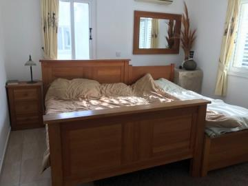 34615-detached-villa-for-sale-in-goudi_full
