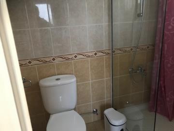 34614-detached-villa-for-sale-in-goudi_full