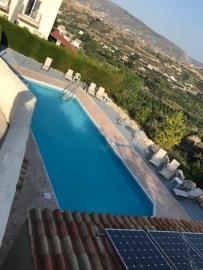 34618-detached-villa-for-sale-in-goudi_full