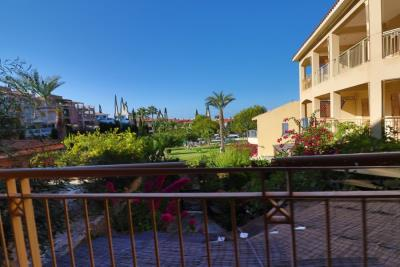 34356-detached-villa-for-sale-in-kato-pafos-tombs-of-the-kings_full
