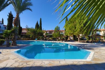 34357-detached-villa-for-sale-in-kato-pafos-tombs-of-the-kings_full