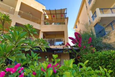 34358-detached-villa-for-sale-in-kato-pafos-tombs-of-the-kings_full
