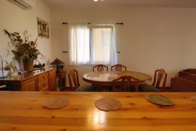 34361-detached-villa-for-sale-in-kato-pafos-tombs-of-the-kings_full
