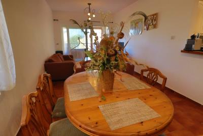 34362-detached-villa-for-sale-in-kato-pafos-tombs-of-the-kings_full