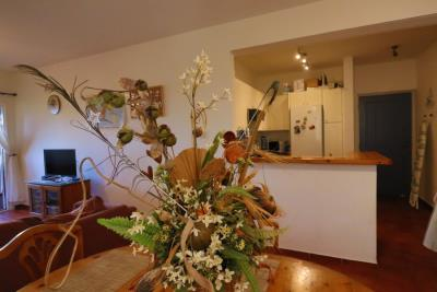 34363-detached-villa-for-sale-in-kato-pafos-tombs-of-the-kings_full