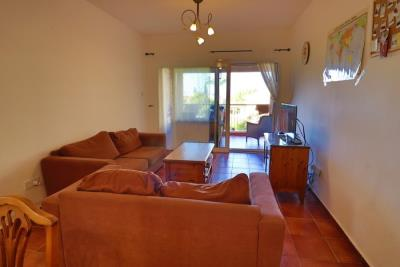 34365-detached-villa-for-sale-in-kato-pafos-tombs-of-the-kings_full