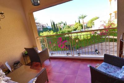 34368-detached-villa-for-sale-in-kato-pafos-tombs-of-the-kings_full