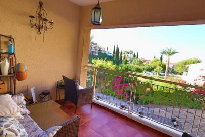 34367-detached-villa-for-sale-in-kato-pafos-tombs-of-the-kings_full