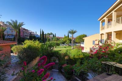 34370-detached-villa-for-sale-in-kato-pafos-tombs-of-the-kings_full