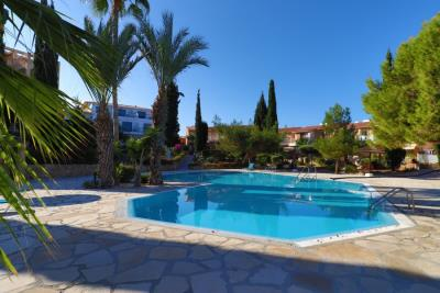 34375-detached-villa-for-sale-in-kato-pafos-tombs-of-the-kings_full