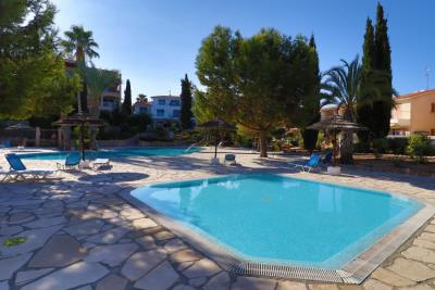 34377-detached-villa-for-sale-in-kato-pafos-tombs-of-the-kings_full