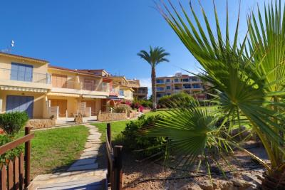 34378-detached-villa-for-sale-in-kato-pafos-tombs-of-the-kings_full