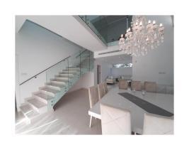 Image No.5-Villa de 4 chambres à vendre à Aradippou