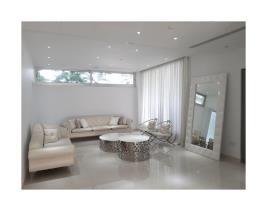 Image No.2-Villa de 4 chambres à vendre à Aradippou