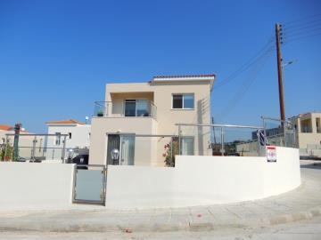 33010-detached-villa-for-sale-in-tala_full