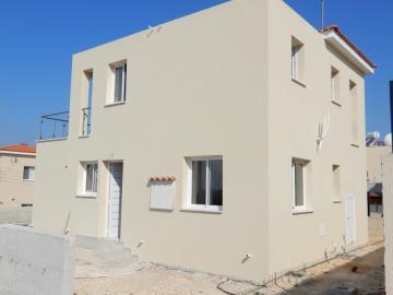 33011-detached-villa-for-sale-in-tala_full