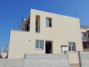 33012-detached-villa-for-sale-in-tala_full