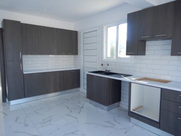 33013-detached-villa-for-sale-in-tala_full