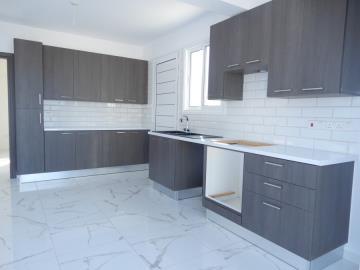 33014-detached-villa-for-sale-in-tala_full
