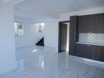 33015-detached-villa-for-sale-in-tala_full