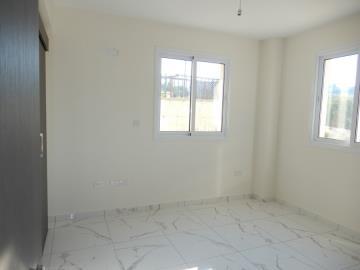 33016-detached-villa-for-sale-in-tala_full