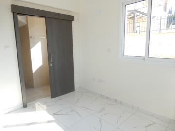 33018-detached-villa-for-sale-in-tala_full