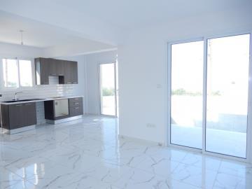 33019-detached-villa-for-sale-in-tala_full