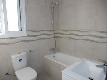 33020-detached-villa-for-sale-in-tala_full--1-
