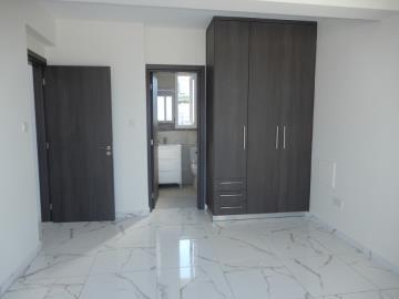 33021-detached-villa-for-sale-in-tala_full