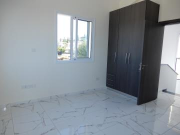 33022-detached-villa-for-sale-in-tala_full