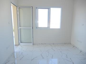 33026-detached-villa-for-sale-in-tala_full