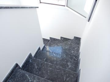 33027-detached-villa-for-sale-in-tala_full