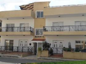 Image No.1-Appartement de 1 chambre à vendre à Chlorakas