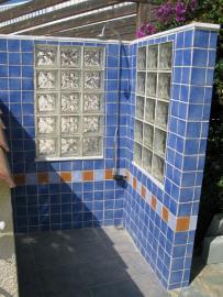 14c-External-Shower--1-