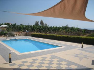 14a-Pool---terrace